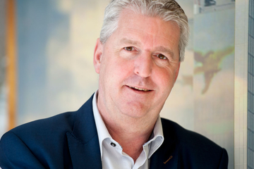 Jan Spooren
