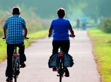 Vlaams-Brabant: 100 km meer fietssnelwegen